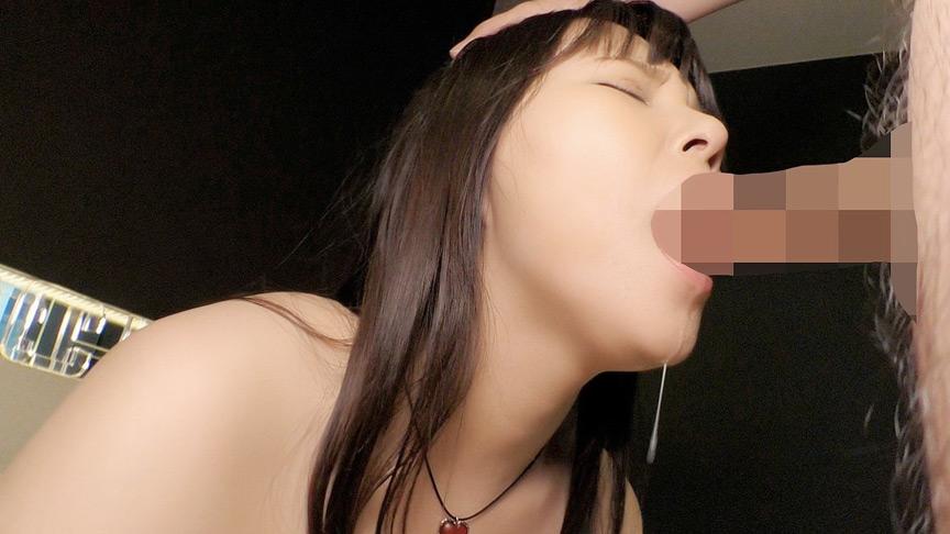 生野ひかる AV女優