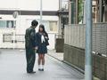 監禁牢獄 美脚美少女の絶望記録-0