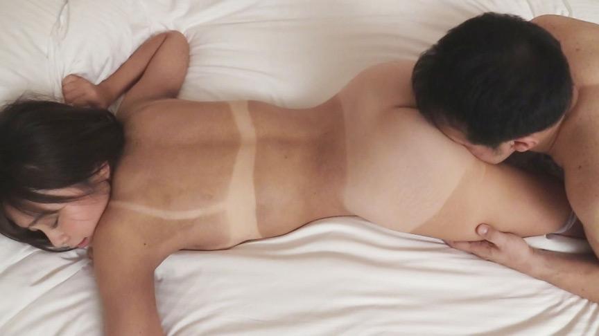 異文化性交流旅行図姦 タイ・フィリピン・シンガポール 画像 1