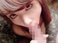 完ナマSTYLE@りののサムネイルエロ画像No.3