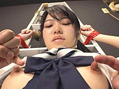 乳首が一番の性感帯 勃起しやすい乳首を集めてみましたw