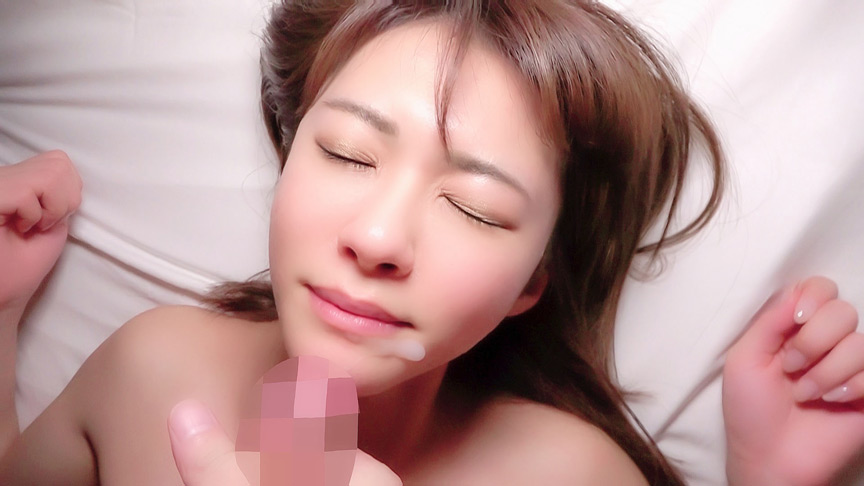 完ナマSTYLE@なつ 画像 17