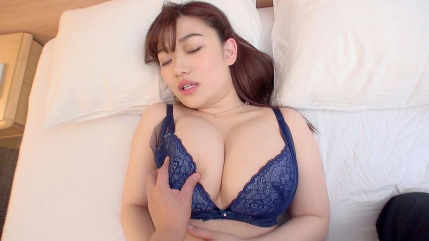 0001 - 【盗撮動画】男子教師に惚れた女子高生は身体を差し出して中だしも受け入れちゃう