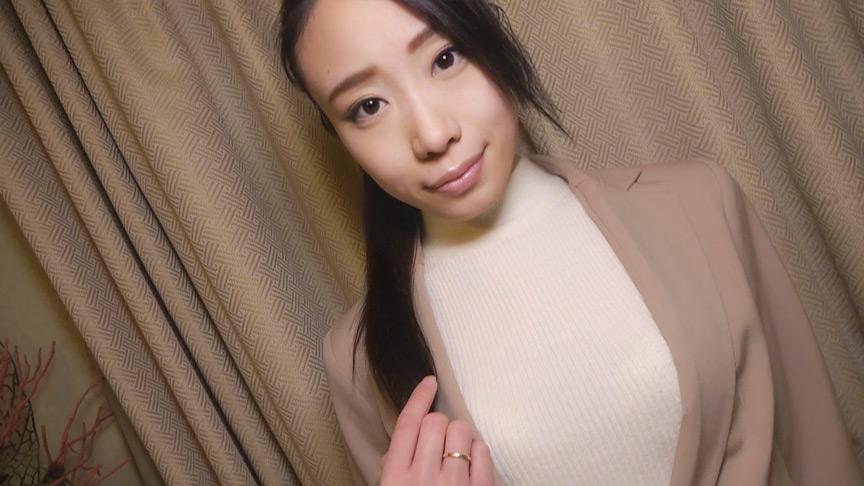完ナマSTYLE@はるき V0中出し美女 クラシックバレエ講師はるきさん(仮名) 12枚目