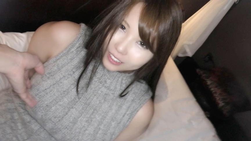 IdolLAB | firststar-1544 美人お姉さんの巨乳を吸い尽くしイチャイチャ生ハメした
