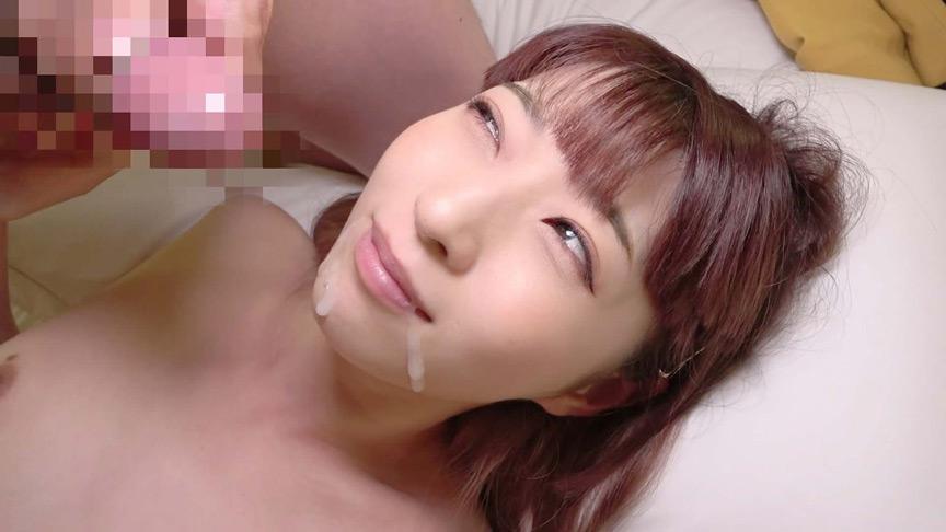 KANCOS STYLE@める #ちょいピス即イキ円光娘 10枚目
