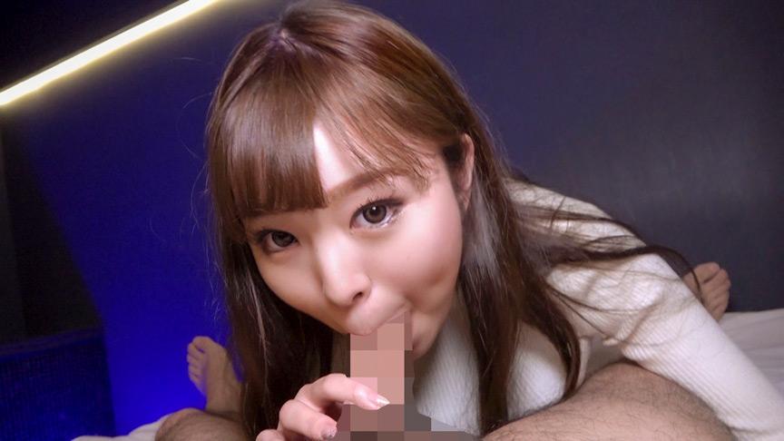 IdolLAB | firststar-1551 完ナマSTYLE@みくる 金欠半中半外Eカップ女子大生