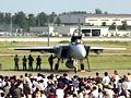 小松基地航空祭 2005 画像(2)