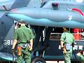 小松基地航空祭 2005 画像(4)