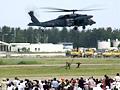 小松基地航空祭 2005 画像(6)