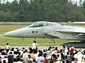 小松基地航空祭 2005 画像(7)