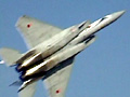 百里基地 2004 航空祭訓練飛行 画像(6)