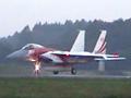 百里基地 2004 航空祭訓練飛行 画像(7)