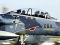 百里基地 2004 航空祭訓練飛行 画像(8)