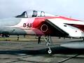 入間航空祭 2004 画像(1)