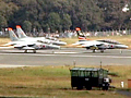 入間航空祭 2004 画像(5)