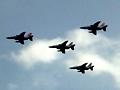 入間航空祭 2004 画像(6)