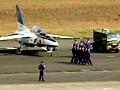 入間航空祭 2004 画像(8)