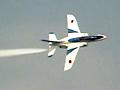 入間航空祭 2004 画像(9)