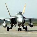 三沢基地航空祭 2004