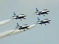 三沢基地航空祭 2004 画像(3)