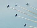 三沢基地航空祭 2004 画像(4)
