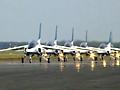 三沢基地航空祭 2004 画像(5)