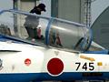 三沢基地航空祭 2004 画像(7)