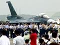 三沢基地航空祭 2004 画像(8)