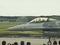 三沢基地航空祭 2005 画像(3)