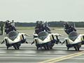 三沢基地航空祭 2005 画像(4)