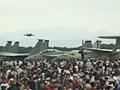 三沢基地航空祭 2005 画像(9)