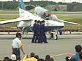 三沢基地航空祭 2005 画像(10)