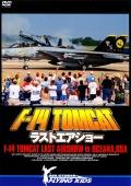 F-14 トムキャット・ラストエアショー