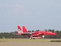 航空自衛隊 小松基地 2004 航空祭 in KOMATSU 画像(1)
