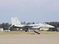 航空自衛隊 小松基地 2004 航空祭 in KOMATSU 画像(2)