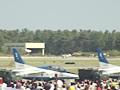 航空自衛隊 小松基地 2004 航空祭 in KOMATSU 画像(5)
