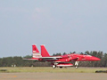 航空自衛隊 小松基地 2004 航空祭 in KOMATSU 画像(7)