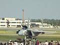 航空自衛隊 小松基地 2004 航空祭 in KOMATSU 画像(8)