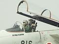 F-15 EAGLE 航空祭 Special 航空自衛隊要撃戦闘機 画像(2)