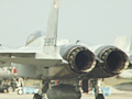 F-15 EAGLE 航空祭 Special 航空自衛隊要撃戦闘機 画像(3)