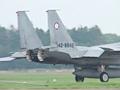 F-15 EAGLE 航空祭 Special 航空自衛隊要撃戦闘機 画像(4)
