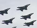 "KOMATSU""F-15"" AIRSHOW 画像(7)"