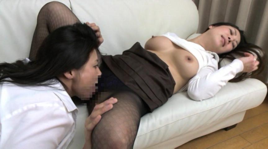 五十嵐しのぶ AV女優