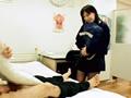 女子校生美尻黒タイツ自慰顔騎-0