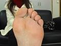 NFDMDL-067 スカウトされたての新人女優の足裏チェック2 無料画像1