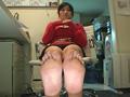 NFDMDL-067 スカウトされたての新人女優の足裏チェック2 無料画像4