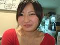 NFDMDL-067 スカウトされたての新人女優の足裏チェック2 無料画像5