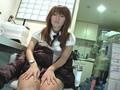NFDMDL-067 スカウトされたての新人女優の足裏チェック2 無料画像6