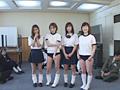 フリーダム☆オーディション 金蹴り編-0